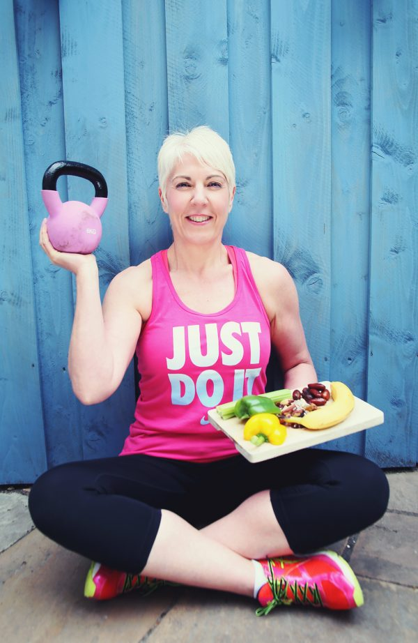Business Headshots, Sch Wham Service, Laura Pearman Photography, Laura Pearman, Branded Headshots, Helen Wood, Fitness With Helen, Personal Trainer, Fitness Headshot