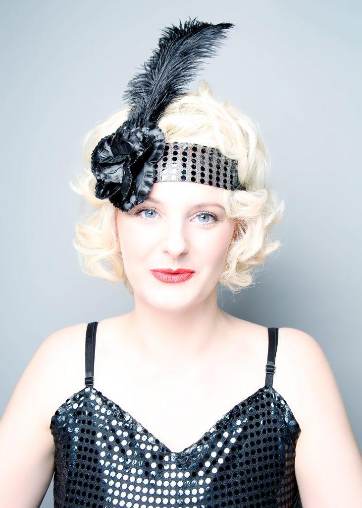 Performer Headshots, Turbo Headshots Service, Laura Pearman Photography, Laura Pearman, Headshots, Jemima Ross, Singer, Singer Songwriter, Jazz