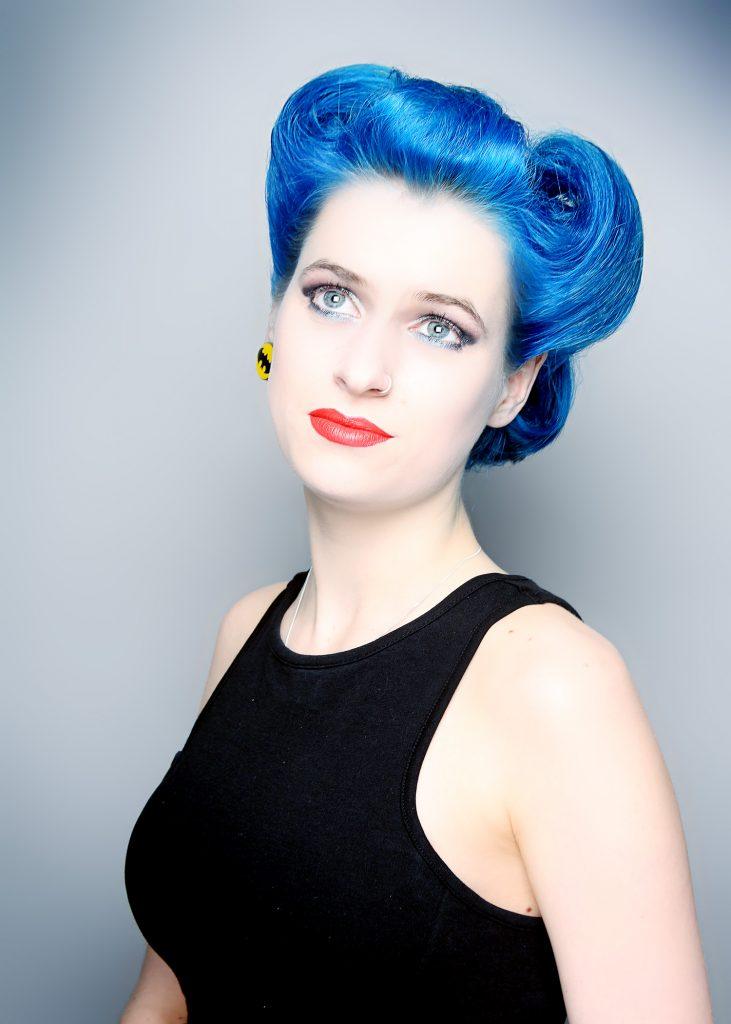 Performer Headshots, Turbo Headshots Service, Laura Pearman Photography, Laura Pearman, Headshots, Bernie Bloo, Singer, Singer Songwriter, Acoustic