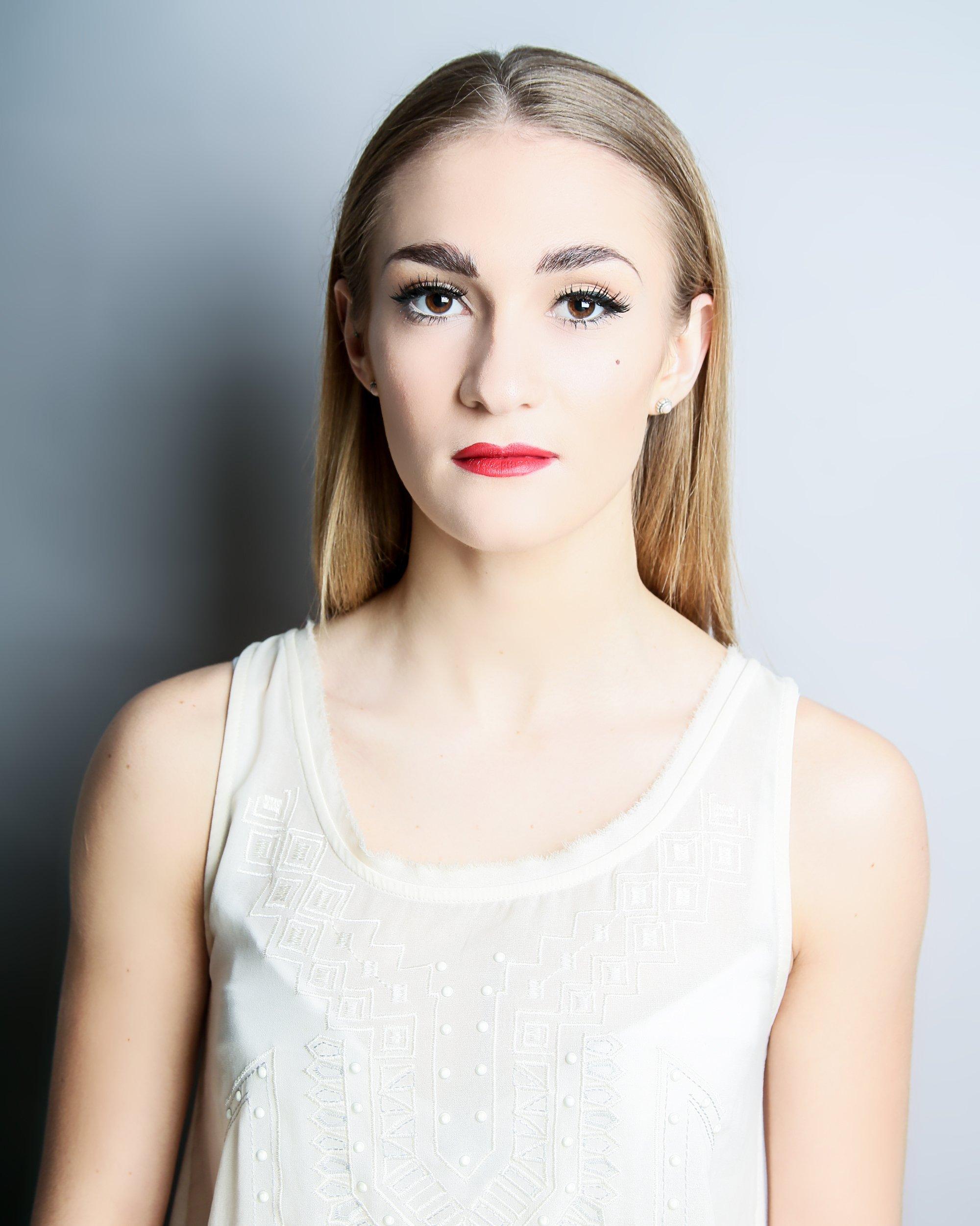 Performer Headshots, Model, Calling Card for Agency Signing, Turbo Headshot Service, Laura Pearman Photography, Laura Pearman, Headshots, Modelling