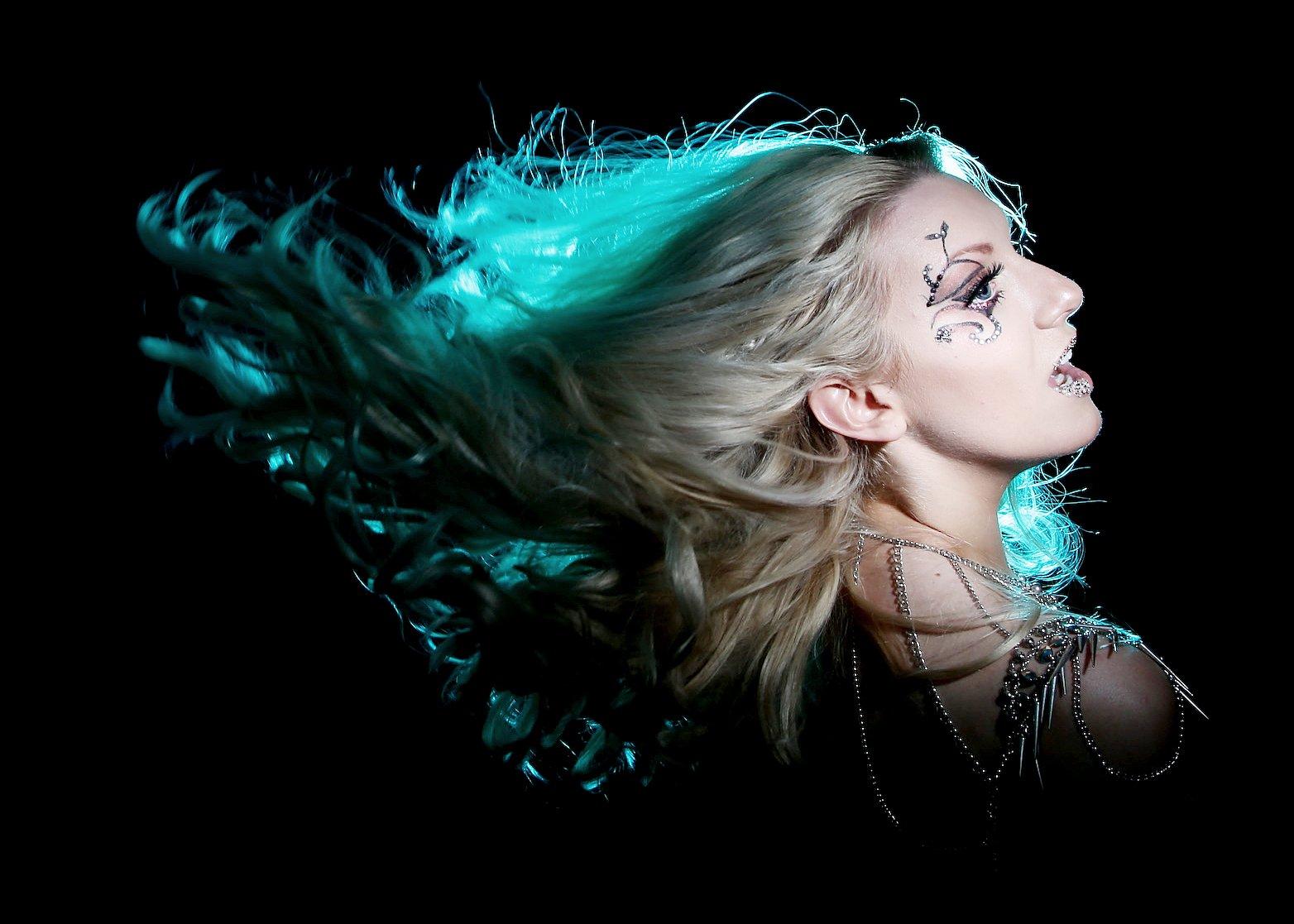 Performer Headshots, Portfolio Headshots, Singer Headshots, Singer, Natty Lou Palmer, Opera, Pop, Laura Pearman Photography, Laura Pearman, Headshots, Sch-Wham Headshots Service