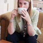 Business Headshots, Turbo Service, Laura Pearman Photography, Laura Pearman, Branded Headshots, Kate Mackay, Mummy Snowboarder, Business Consultant, Author Headshot