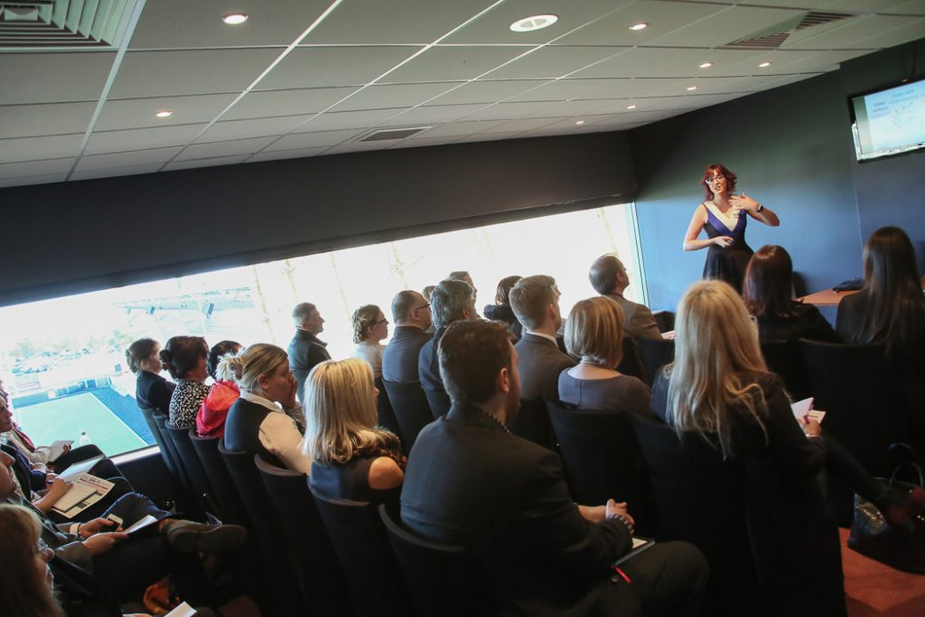 Speaker Headshots Service, Speaker Reel, Laura Pearman Photography, Laura Pearman, Professional Speaker, Victoria Fleming, Buzztastic, Sales Training, Sales, Sales Speaker, Sales Trainer