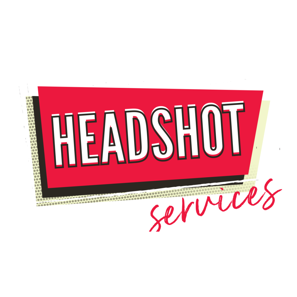 Headshot services