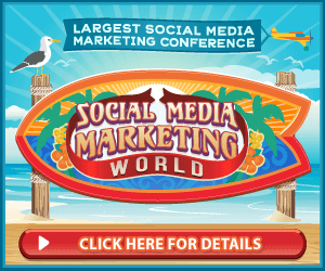 Social Media Marketing World Link