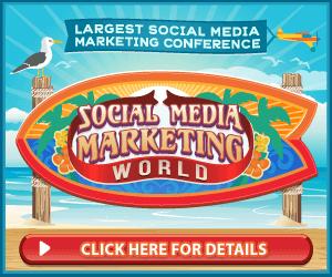 Social Media Marketing World Link