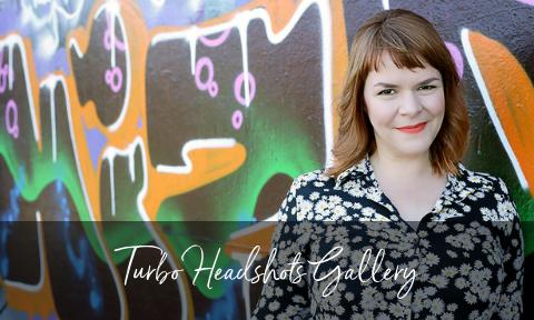 Turbo Headshots Gallery (1)