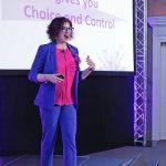 Victoria Fleming Speaker Session
