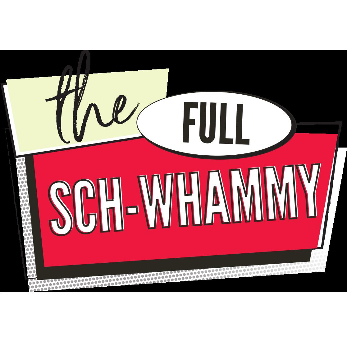 full-sch-whammy