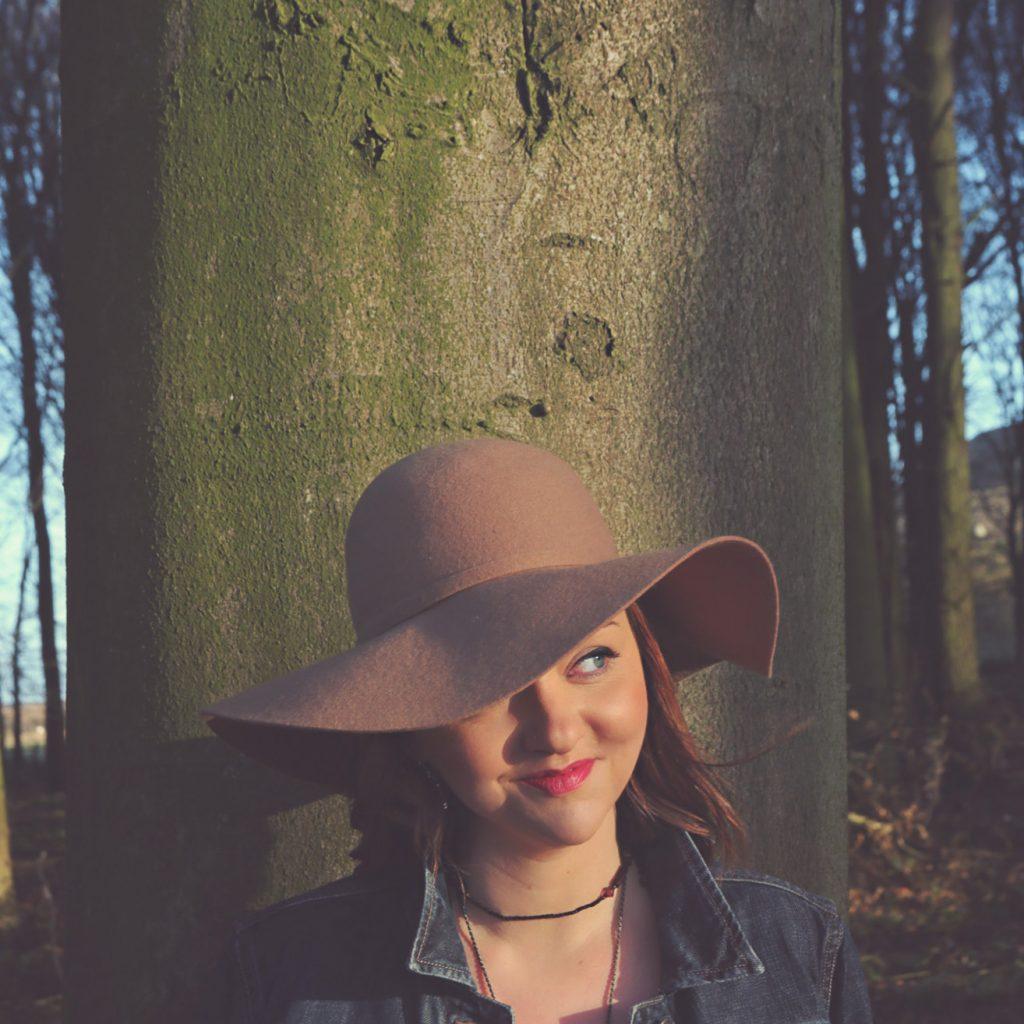 Ceryn Rowntree SchWham Headshots Session