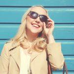 Claire Jenks Sch-Wham Headshots Session