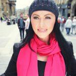 Natasha Idvanov Newcastle Headshots 2017