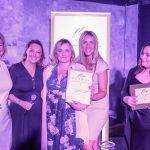 Fliprunway Awards 2019