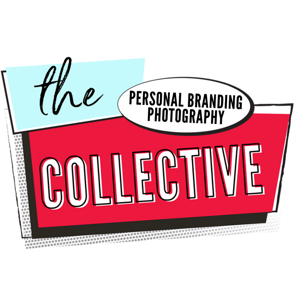 Personal Branding Photo Collective