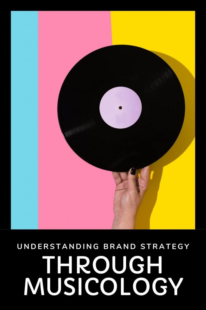Better Branding | 5 things to consider before turning up the volume on your brand