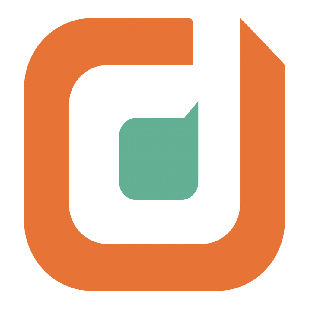 dinghy logo