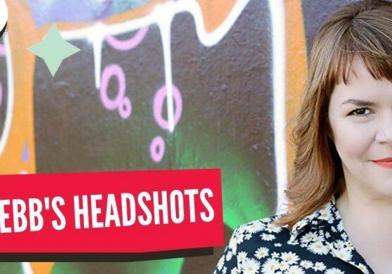 NEW BLOG HEADER Amanda Webb Headshots